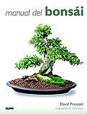 Manual del bonsi