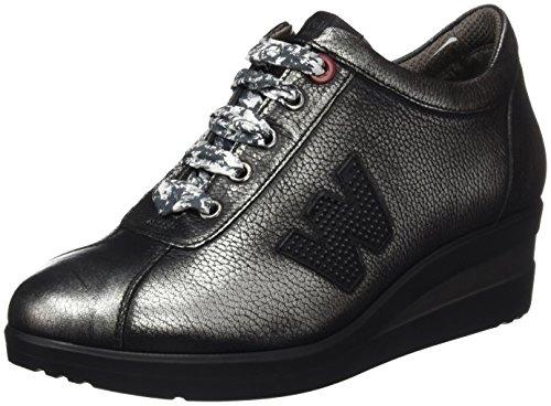 neri MELLUSO R25814P amazon amazon shoes R25814P MELLUSO gBwOqO6
