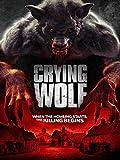 Crying Wolf [OV]
