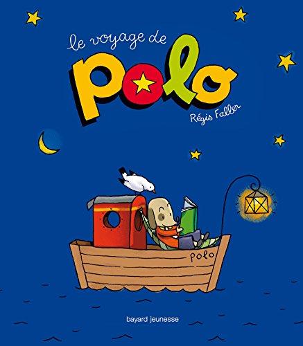 """<a href=""""/node/8095"""">Le voyage de Polo</a>"""