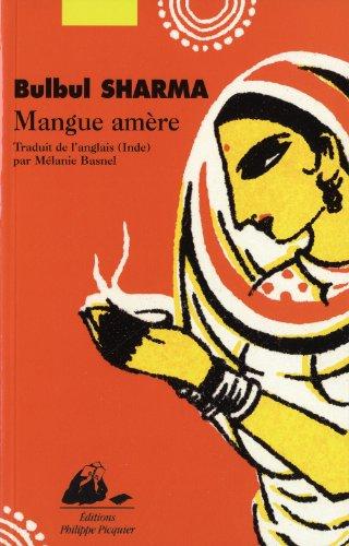 Mangue Amere