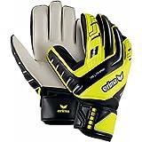 Geschenkidee Handschuhe - Torwarthandschuhe von Erima - TEC LITE Ergo