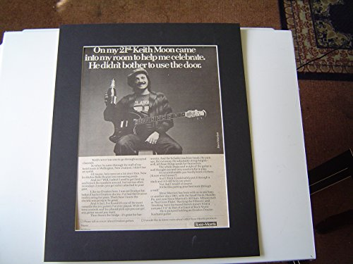 steve-marriott-small-faces-humble-pie-advert-for-rose-morris-guitars-1976-original-poster-size-ad-in