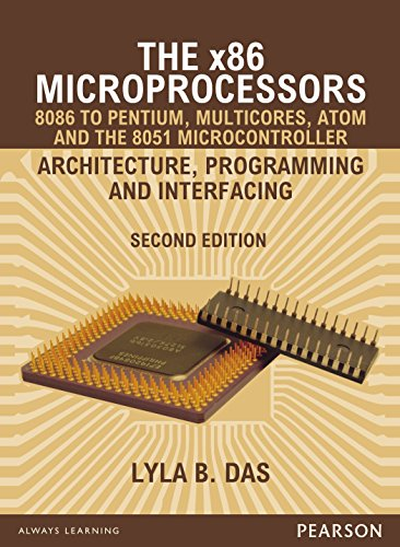 the-x86-microprocessors-8086-to-pentium-multicores-atom-and-the-8051-microcontroller-2-e-programming
