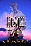 Heath (Roughneck Shorts Book 2)