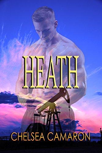 heath-roughneck-shorts-book-2-english-edition
