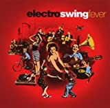 "Afficher ""Electro swing fever"""