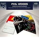 7 Classic Albums -Remast-