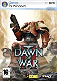 Warhammer 40,000: Dawn of War II (PC DVD)