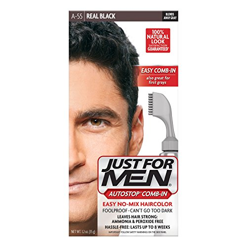 just-for-men-autostop-color-a-55-real-black