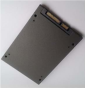 Disque sSD disque dur sata pour ordinateur portable acer travelMate 5740 g