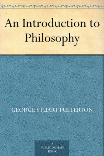essay towards a new theory of vision berkeley
