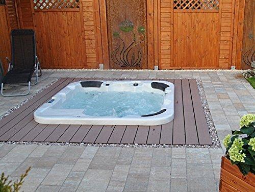 outdoor-whirlpool-hot-tub-venedig-farbe-weiss-mit-44-massage-dusen-heizung-ozon-desinfektion-led-bel