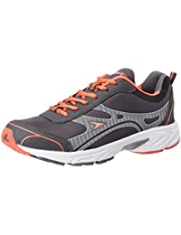 b3872b186e68 Power Women s Shoes Online  Buy Power Women s Shoes at Best Prices ...