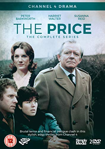 The Price - The...
