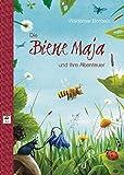 Die Biene Maja und ihre Abenteuer bei Amazon kaufen