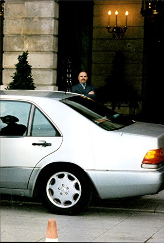 vintage-photo-of-chafforen-henri-paul-drove-princess-diana-when-she-died-in-the-tragic-accident