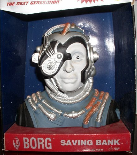star-trek-borg-saving-bank-by-paramount-pictures