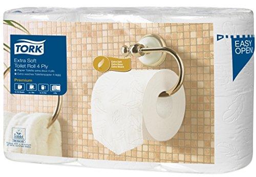tork-110405-papier-toilette-rouleaux-traditionnels-extra-doux-premium-compatible-avec-le-systeme-t4-