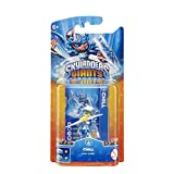 Comprar Skylanders - Best Reviews Guide