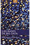 https://libros.plus/las-bases-de-big-data/