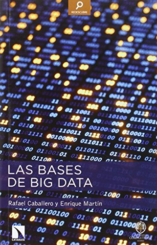 Las bases de Big Data