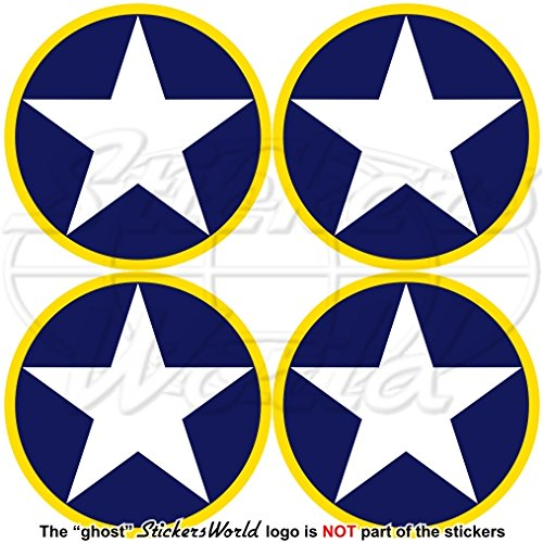 united-states-army-air-forces-usaaf-aircraft-roundel-42-43-usaf-ww2-us-navy-wwii-2-50mm-vinyl-sticke