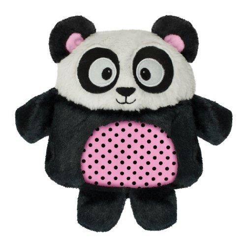 aroma-home-peluche-bouillotte-micro-onde-snuggle-me-panda