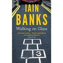Walking On Glass (English Edition)