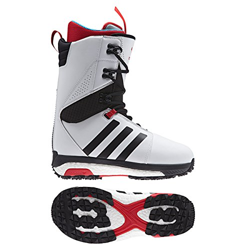 8ae4d79250332 Boots > Snowboarding > Winter Sports > Sports And Outdoors | desertcart