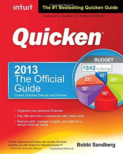 quicken-2013-the-official-guide-quicken-press-by-sandberg-bobbi-2012-paperback