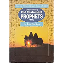 Old Testament Prophets (Jigsaw S.)