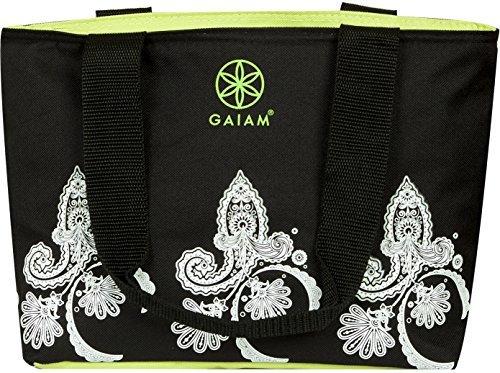 gaiam-67-litre-paisley-teatime-tote-bag-case-multi-colour-by-gaiam