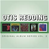 Original Album Series Vol.2