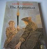 The Apprentices (Puffin Books) by Leon Garfield (1984-08-30)