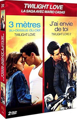 coffret-2-comedies-romantiques-3-metres-au-dessus-du-ciel-twilight-love-jai-envie-de-toi-twilight-lo