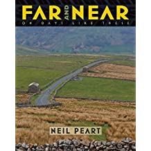 Far and Near: On Days Like These by Neil Peart (2015-08-11)
