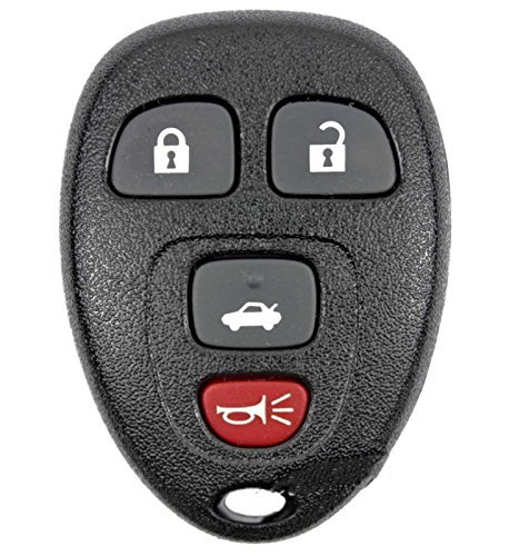 2005-2010-pontiac-g6-keyless-entry-remote-clicker-fob-by-bestkeys