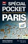 """Paris par Arrondissement """"Sp�cial..."""