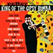 King of the Gypsy Rumba
