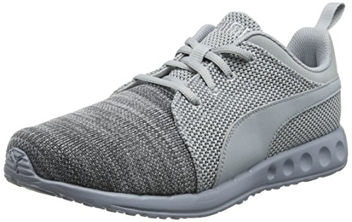 puma-carson-runner-camo-knit-unisex-adults-trainers-grey-quarry-periscope-02-75-uk-41-eu