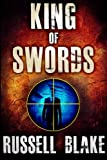 King of Swords: Assassin Series #1: Volume 1