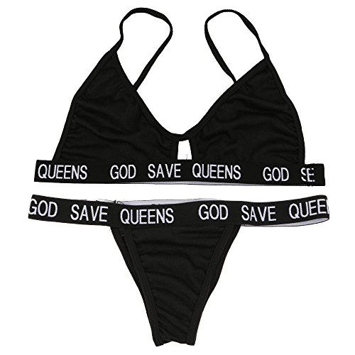 vanker-mujeres-sexy-letters-words-banda-elastica-bikini-ropa-interior-lenceria-bra-negro-m