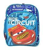 Best Preschool Backpacks - HMI Disney Junior 12 inch Kids Backpack, Ba Review