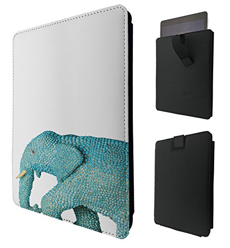 c0905-cool-wildlife-blue-indian-african-elephant-tusks-ipad-pro-129-macbook-air-11-macbook-retina-12