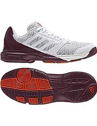 Adidas Essence 11, Schuhe Sports in Bad Herren Schuhe