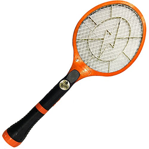 electric-bug-zapper-racket-fly-mosquito-and-bug-swatter-for-indoors-and-outdoors-by-creatov
