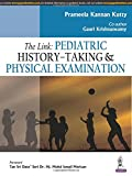 The Link: Pediatric History-Taking & Physical Examination