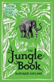 Best Puffin Classic Books For Children - The Jungle Book Review