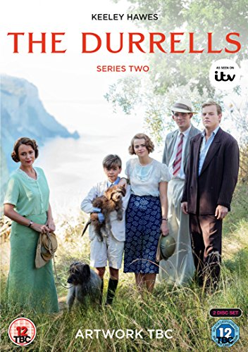 the-durrells-series-2-dvd-2017